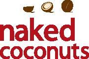 logonakedcoconuts