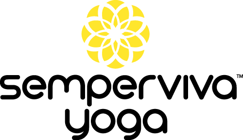 semperviva_secondarylogo_yellow_black
